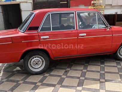 ВАЗ (Lada) 2106 1985 года за 2 200 y.e. в Ханкинский район – фото 3