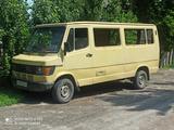 Mercedes-Benz  204 1981 года за 2 900 у.е. в Qo'qon