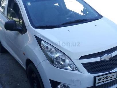 Chevrolet Spark, 2 позиция 2012 года за 4 800 y.e. в Ташкент