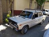 VAZ (Lada) 2106 1988 года за 1 700 у.е. в Namangan