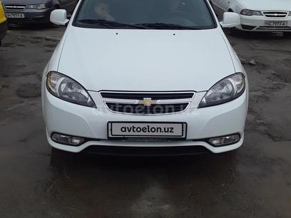 Chevrolet Lacetti, 1 pozitsiya GBO 2020 года за ~11 892 у.е. в Nukus