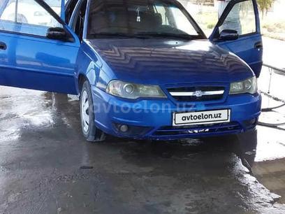 Chevrolet Nexia 2, 2 pozitsiya DOHC 2013 года за 7 000 у.е. в Qumqo'rg'on tumani
