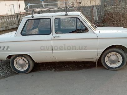 ЗАЗ 968 1982 года за 2 000 y.e. в Акдарьинский район