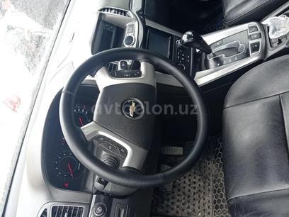 Chevrolet Captiva, 2 позиция 2012 года за 15 000 y.e. в Карши