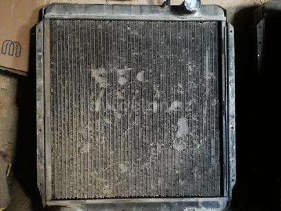 Радиатор за ~3 у.е. в Shahrisabz tumani