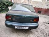 Kia Sephia 1995 года за 2 300 y.e. в Ташкент