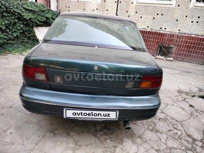 Kia Sephia 1995 года за 2 300 у.е. в Toshkent