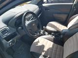 Chevrolet Cobalt, 2 pozitsiya 2018 года за 9 500 у.е. в Farg'ona