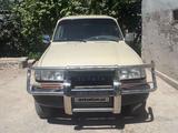 Toyota Land Cruiser Prado 1990 года за 10 000 y.e. в Беруни