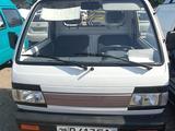 Chevrolet  LABO 2020 года за 8 500 у.е. в Jizzax