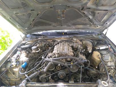 Мотор за 500 у.е. в Navoiy