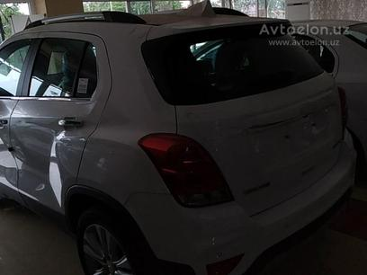 Chevrolet Tracker, 2 pozitsiya 2019 года за ~21 332 у.е. в Jizzax – фото 2