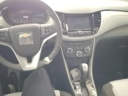 Chevrolet Tracker, 2 pozitsiya 2019 года за ~21 332 у.е. в Jizzax – фото 4
