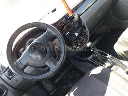 Chevrolet Lacetti, 1 pozitsiya 2012 года за 8 200 у.е. в Samarqand