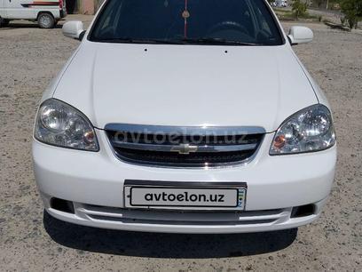 Chevrolet Lacetti, 1 pozitsiya 2012 года за 8 200 у.е. в Samarqand – фото 2