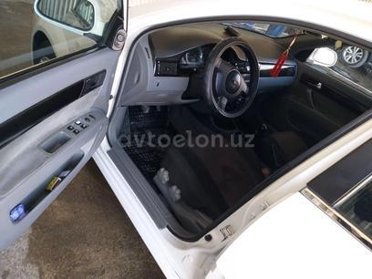 Chevrolet Lacetti, 1 pozitsiya 2012 года за 8 200 у.е. в Samarqand – фото 3