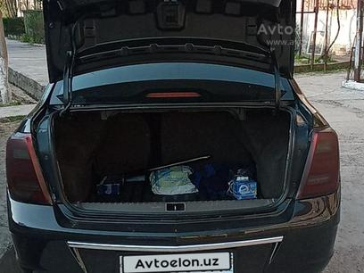 Chevrolet Cobalt, 3 позиция 2013 года за 7 000 y.e. в Алмалык