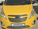 Chevrolet Spark, 2 позиция 2010 года за 5 000 y.e. в Самарканд