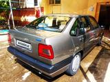 Fiat Tempra 1995 года за 2 500 y.e. в Ташкент