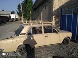 VAZ (Lada) 2101 1975 года за ~760 у.е. в Andijon
