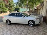Chevrolet Epica, 3 позиция 2011 года за ~7 204 y.e. в Ташкент