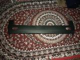 Damasga orqa bufer за ~17 у.е. в Jizzax