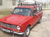 VAZ (Lada) 2102 1980 года за 2 000 у.е. в O'rtachirchiq tumani