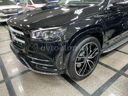 Mercedes-Benz GL 450 2021 года за 192 000 у.е. в Toshkent