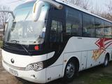 Yutong  ZK6809H 2012 года за 41 000 y.e. в Ташкент