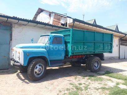 ГАЗ  53 1986 года за 4 000 y.e. в Янгиюль