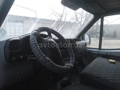 Ford  Tranzit 1995 года за ~8 968 y.e. в Бухара – фото 2