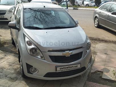 Chevrolet Spark, 2 евро позиция 2014 года за 6 400 y.e. в Ташкент