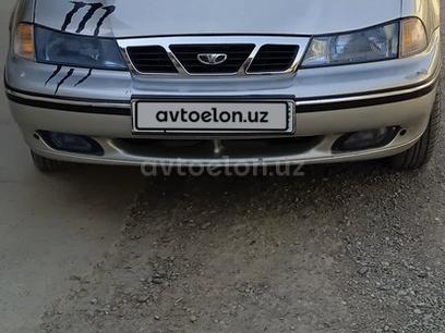 Chevrolet Nexia 2, 1 pozitsiya SOHC 2000 года за 4 500 у.е. в Namangan