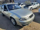 Chevrolet Nexia 2, 1 pozitsiya DOHC 2009 года за 4 800 у.е. в Toshkent
