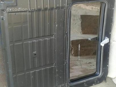 Люк на Опель за ~76 у.е. в Qamashi tumani