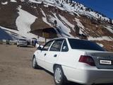 Chevrolet Nexia 2, 4 pozitsiya SOHC 2010 года за 6 000 у.е. в Guliston