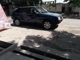 ВАЗ (Lada) Самара (хэтчбек 2109) 2001 года за 2 300 y.e. в Гулистан