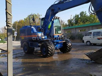 Hyundai 2015 года за 75 000 у.е. в Qibray tumani