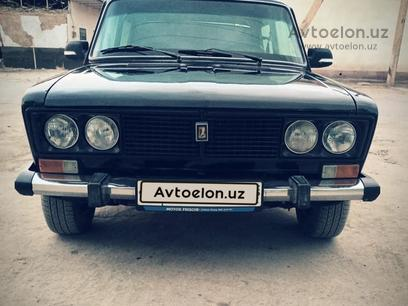 VAZ (Lada) 2106 1991 года за ~2 381 у.е. в Namangan