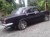 ГАЗ 2410 (Волга) 1987 года за ~2 346 y.e. в Андижан