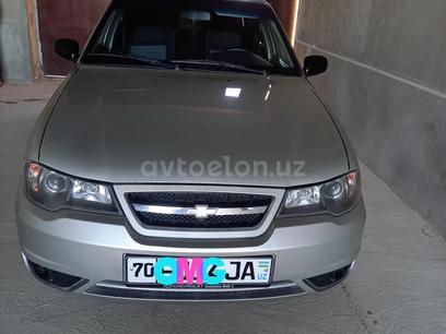 Chevrolet Nexia 2, 3 позиция DOHC 2009 года за 5 000 y.e. в Гузарский район