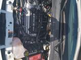 Chevrolet Cobalt, 2 pozitsiya 2013 года за 6 700 у.е. в Farg'ona