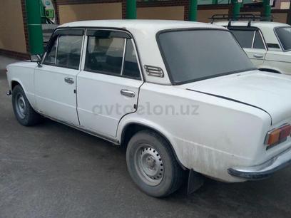 VAZ (Lada) 2101 1973 года за 1 250 у.е. в Guliston