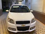 Chevrolet Nexia 3, 4 pozitsiya 2020 года за 10 600 у.е. в Toshkent
