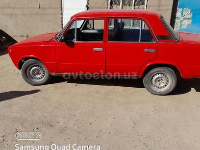ВАЗ (Lada) 2101 1981 года за ~1 427 y.e. в Чиракчинский район – фото 2