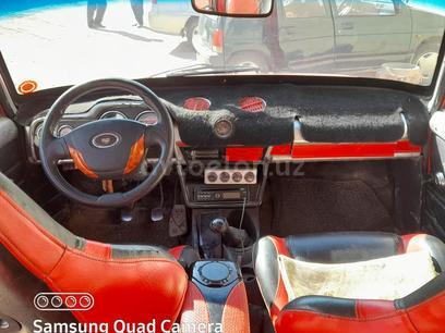 ВАЗ (Lada) 2101 1981 года за ~1 427 y.e. в Чиракчинский район – фото 3