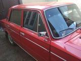 ВАЗ (Lada) 2103 1981 года за 2 400 y.e. в Наманган