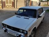 ВАЗ (Lada) 2106 1985 года за 2 500 y.e. в Ташкент