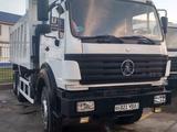 North-Benz 2011 года за 80 000 y.e. в Ташкент