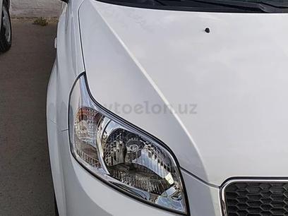 Chevrolet Nexia 3, 4 pozitsiya 2018 года за 9 200 у.е. в Toshkent